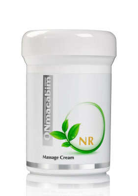 Базовый крем для массажа Onmacabim NR Massage Cream