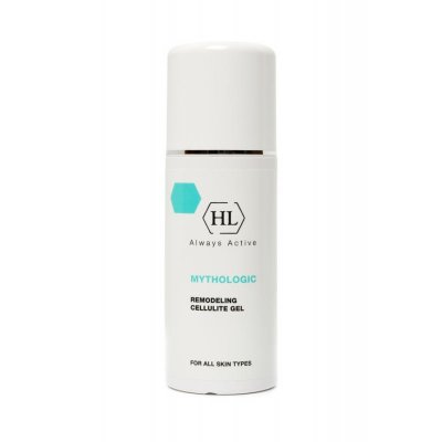 Антицеллюлитный гель Holy Land MYTHOLOGIC REMODELING CELLULITE GEL
