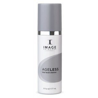 Очищаючий гель з АНА Image Skincare Ageless Total Facial Cleanser